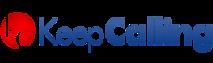 KeepCalling's Company logo