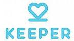 Keeper's Company logo
