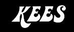 Kees's Company logo