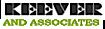 Keever & Associates Logo