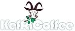 Keffa Coffee's Company logo