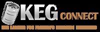 Keg Connect's Company logo