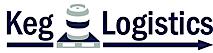 Keg Logistics's Company logo