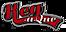Keg Products Logo