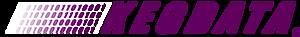 KegData's Company logo
