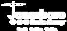Jonesbororadiogroup's Company logo