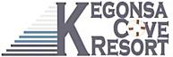 Kegonsa Cove's Company logo