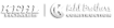 Myutahfsbo's Competitor - Kehl Brothers Homes logo