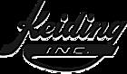 Keiding's Company logo