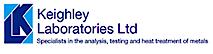 Keighley Laboratories's Company logo