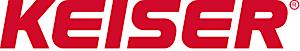 Keiser's Company logo