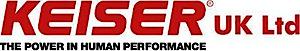 KEISER UK LIMITED's Company logo