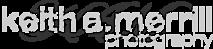 Keith A. Merrill Photography's Company logo