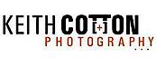 Keith Cotton Photography's Company logo