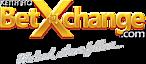 Keith Ho Betxchange's Company logo