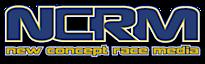 Keith Shampine & New Concept Race Media's Company logo