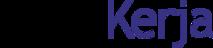 Kejarkerja's Company logo