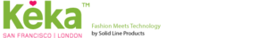 Keka Case's Company logo