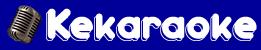 Kekaraoke's Company logo