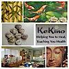 Kekino Massage Academy And Institute Of Healing's Company logo