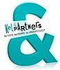 Kel & Partners's Company logo