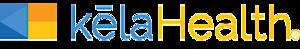 KelaHealth's Company logo