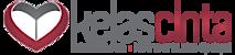 Kelascinta's Company logo