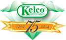 Kelco Supply Competitors, Revenue and Employees - Owler Company Profile