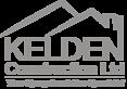 Kelden Construction's Company logo
