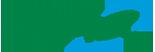Engeniusmeter's Company logo