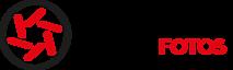 Kellegy's Company logo