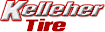 In Motion Tire And Performance's Competitor - Kelleher Tire logo