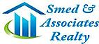 Smedrealty's Company logo