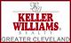 Keller Williams Realty - Reena Kanner Logo