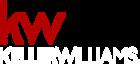 Keller Williams Realty-Metropolitan's Company logo