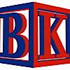 Bkfamilyhomes's Company logo