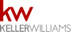 Keller Williams's Company logo