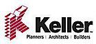 Keller, Inc's Company logo