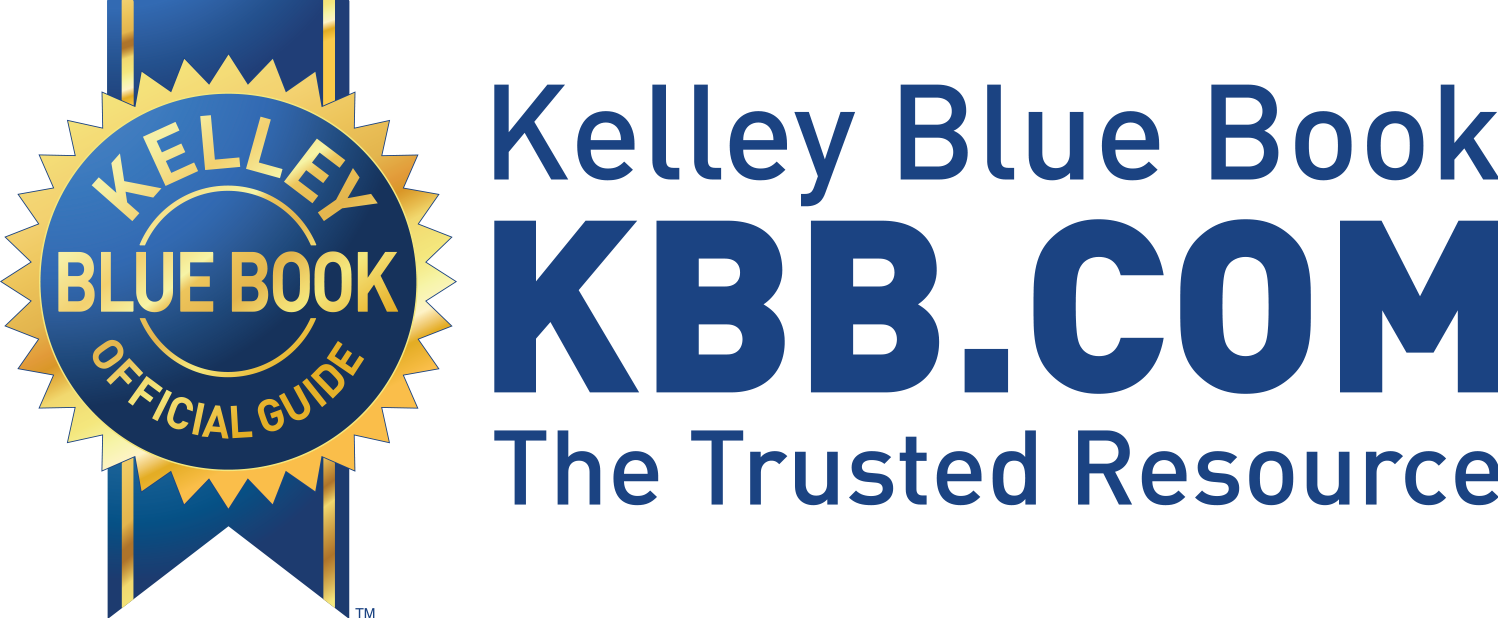 Kelley Blue Book Company Profile - Revenue, Number of Employees ...