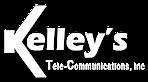 Kellystc's Company logo