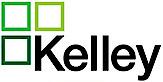 Kelley Imaging's Company logo
