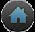 Kelli Lang Real Estate Specialist & Neighbor Logo