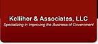 Kelliher & Associates's Company logo