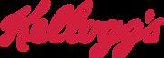 Kellogg's's Company logo