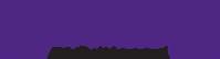KCFE's Company logo