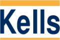 Kells the Lawyers's Company logo