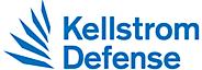 Kellstrom Defense's Company logo