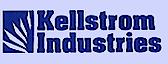 Kellstrom's Company logo