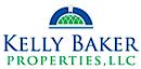 Kelly Baker Properties's Company logo