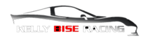 Kelly Bise Racing's Company logo